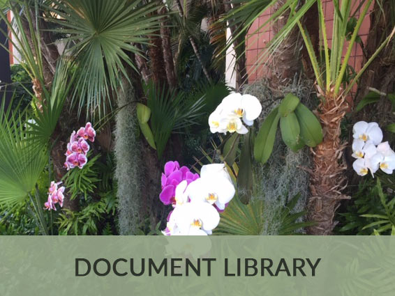 Document Laibrary Naples Florida | Hyde Park at Pelican Bay Condo Association