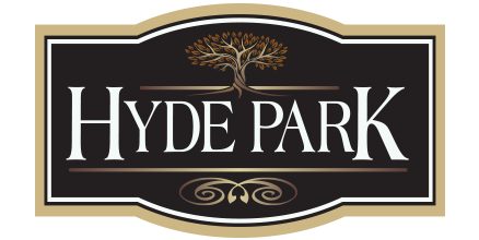 Hyde Park at Pelican Bay Condo